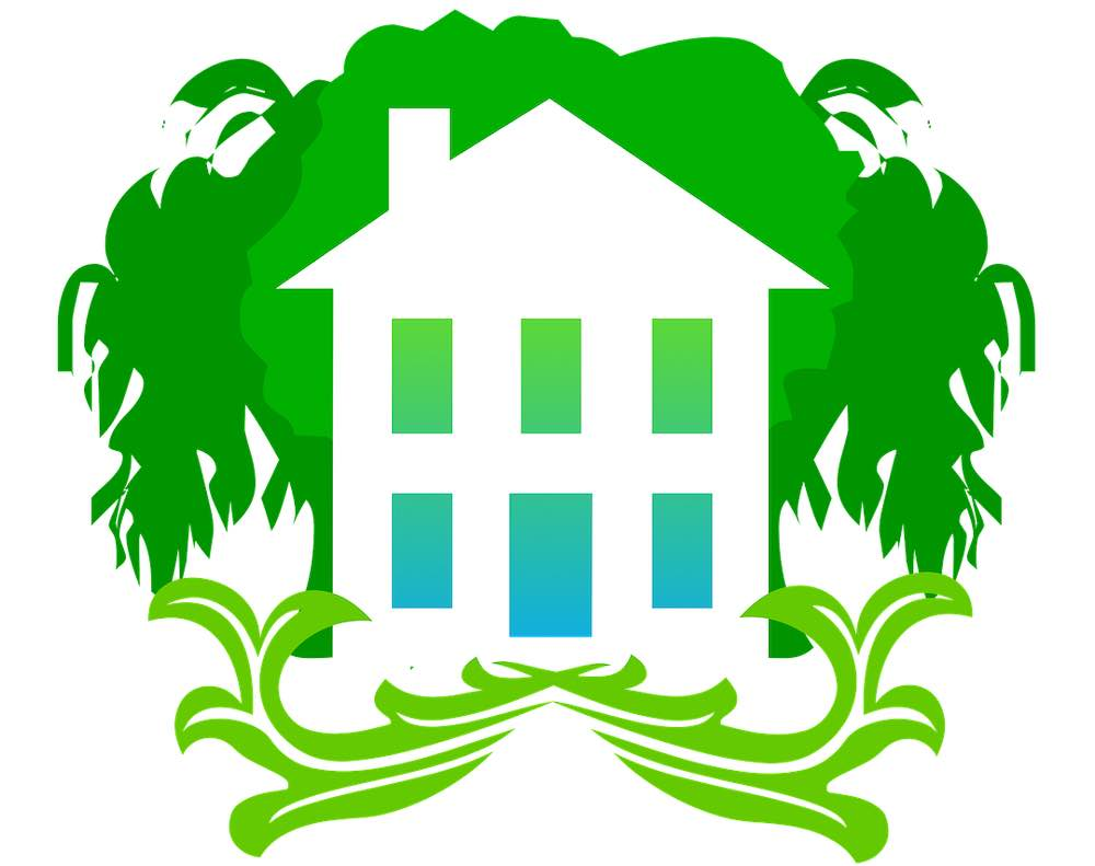découverte de la maison bioclimatique