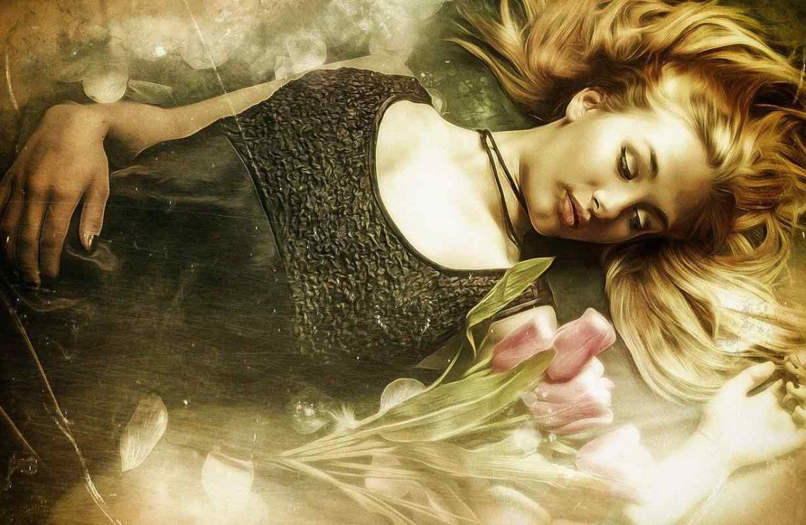 besoin de calmant naturel pour dormir